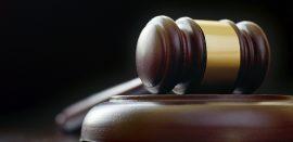 DRA 22/2020 Rory Brennan v. CAC & CHC