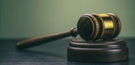 DRA13/2020 Killoe Emmet Óg v. Leinster HC & Longford HC & Longford CCC – Statement