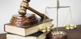 DRA13/2020 Killoe Emmet Óg v. Leinster HC & Longford HC & Longford CCC